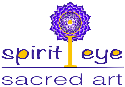 Spirit Eye Gallery
